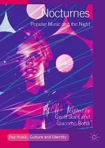 Nocturnes: Popular Music and the Night
