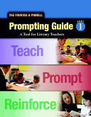 Prompting Guide One