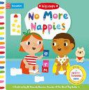 No More Nappies