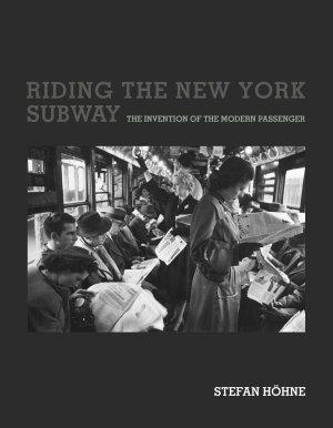 Riding the New York Subway PDF