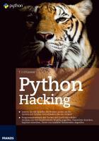Python Hacking PDF