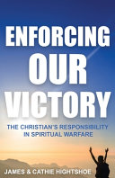 Enforcing Our Victory Book