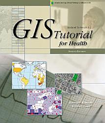 GIS Tutorial for Health PDF