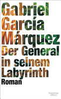 Der General in seinem Labyrinth PDF