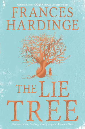 The Lie Tree Special Edition