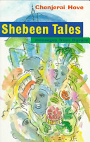 Download Shebeen Tales Book