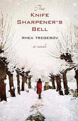 The Knife Sharpener s Bell