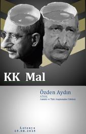 KK Mal: Mal KK