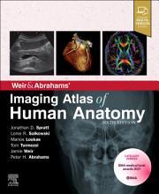 Weir   Abrahams  Imaging Atlas of Human Anatomy E Book PDF