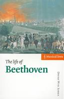 The Life of Beethoven PDF