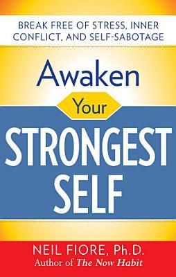 Awaken Your Strongest Self PDF