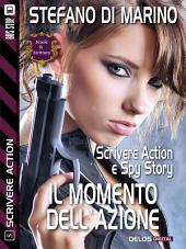 Il momento dell'azione: Scrivere action 5