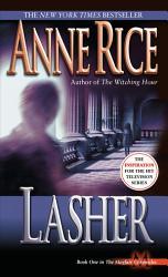 Lasher Book PDF