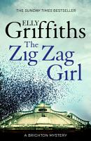 The Zig Zag Girl PDF