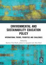 Environmental and Sustainability Education Policy