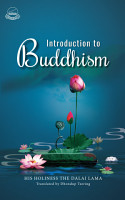 Introduction to Buddhism PDF
