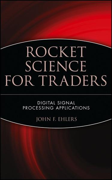 Rocket Science For Traders