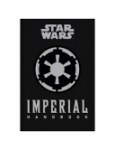 Star Wars the Imperial Handbook a Commander s Guide PDF