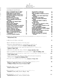 Medical Aspects of Human Sexuality PDF