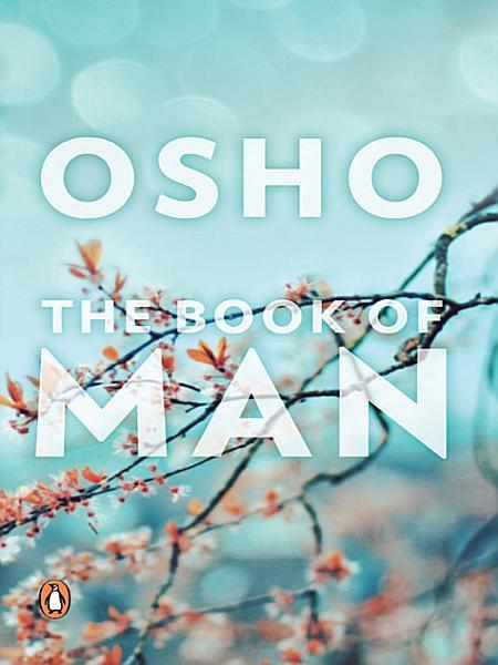 Download Book of Man Book