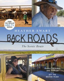 Download Back Roads  the Scenic Route Book