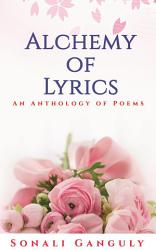 Alchemy of Lyrics PDF