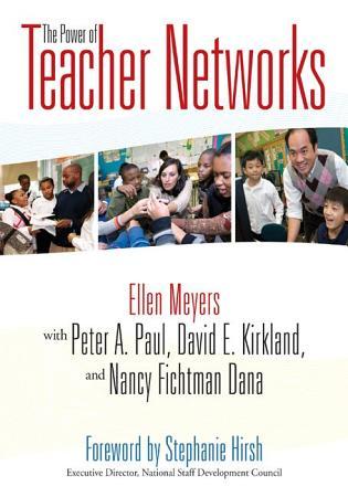 The Power of Teacher Networks PDF