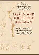 Family and Household Religion