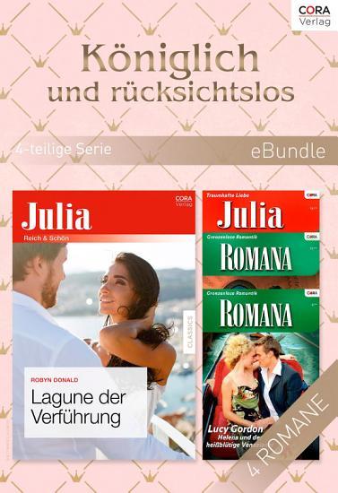 K  niglich und r  cksichtslos  4 teilige Serie  PDF