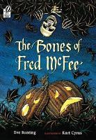 The Bones of Fred McFee PDF