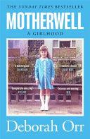 Download Motherwell Book