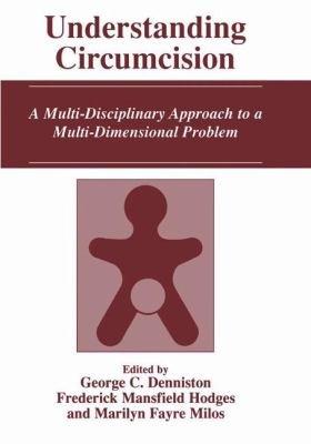 Understanding Circumcision PDF