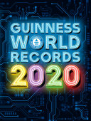 Download Guinness World Records 2020 Book
