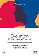 Evolution   Kritik unerw  nscht  PDF
