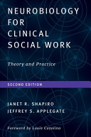 Neurobiology for Clinical Social Work PDF