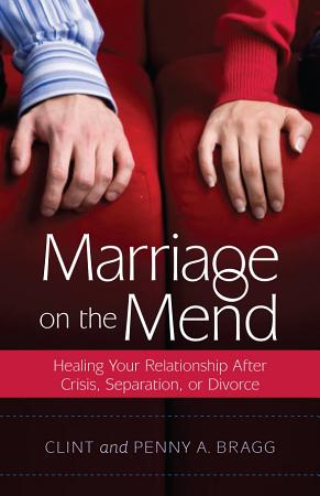 Marriage on the Mend PDF