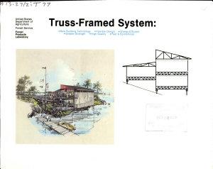 Truss framed System