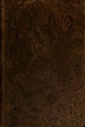 La inquisicion justamente restablecida: ó Impugnacion de la obra de D. Juan Antonio Llorente : Anales de la inquisicion de España ; y del Manifesto de las Cortes Cadiz