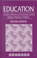 Education PDF