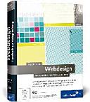 Webdesign PDF