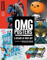 OMG Posters PDF