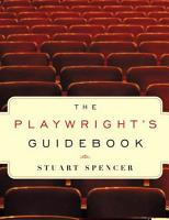 The Playwright s Guidebook PDF