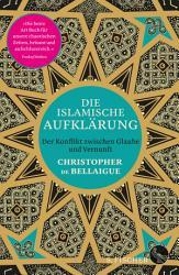 Die islamische Aufkl  rung PDF