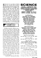 Science Digest PDF