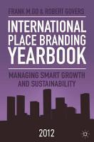International Place Branding Yearbook 2012 PDF