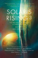 Solaris Rising 3 Book PDF
