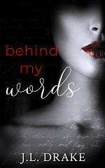 Behind My Words