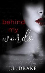 Behind My Words PDF