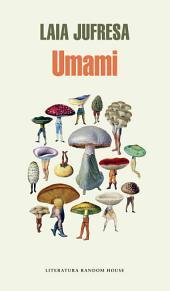 Umami (Mapa de las lenguas)