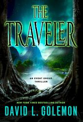 The Traveler: An Event Group Thriller